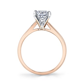 MARS Jewelry - Engagement Ring 14795