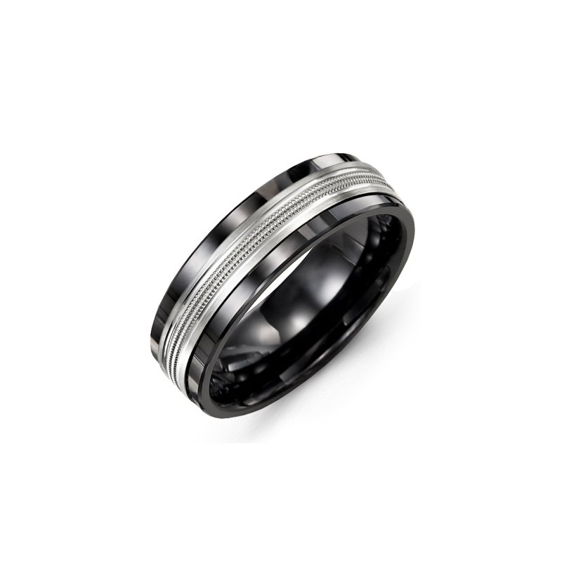 Madani Rings MAF-CW