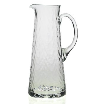 Roxie Pitcher