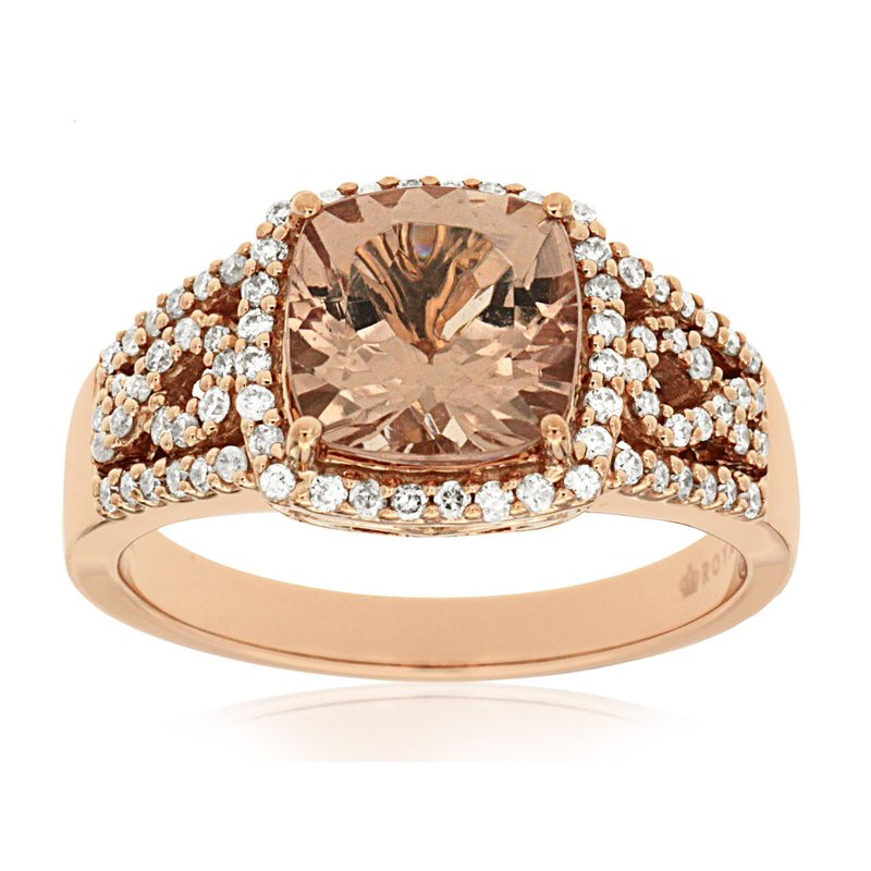 Royal Jewelry PC6530M