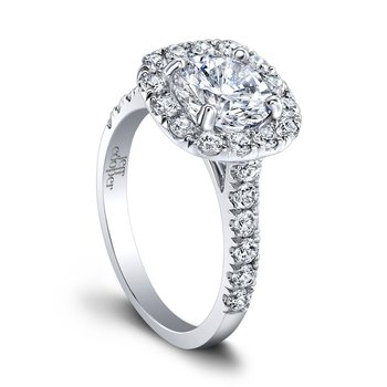 Taryn Engagement Ring