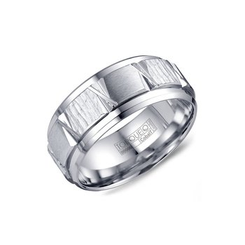 Torque Men's Fashion Ring CB-2192