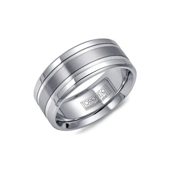 Torque Men's Fashion Ring CW028MW9