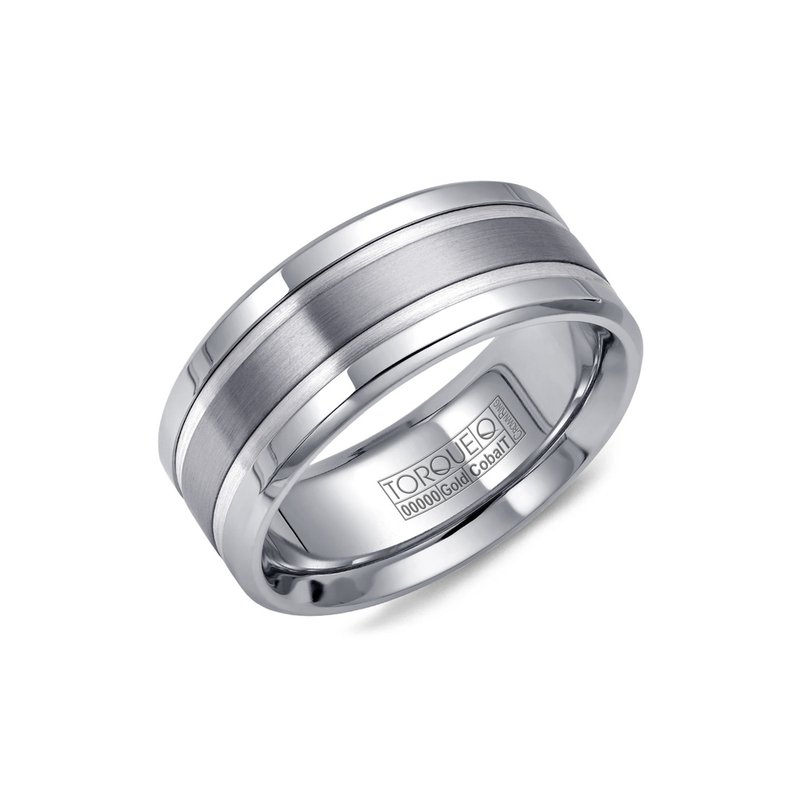 Torque Torque Men's Fashion Ring CW028MW9