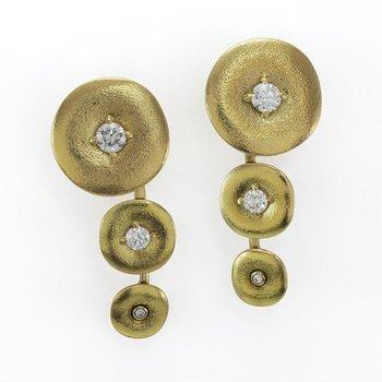 Alex Sepkus Earrings