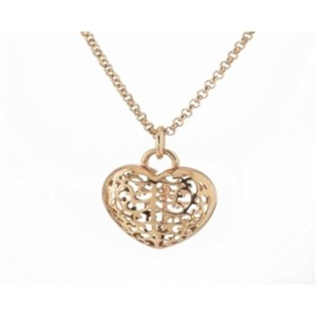 14N0005 Necklace