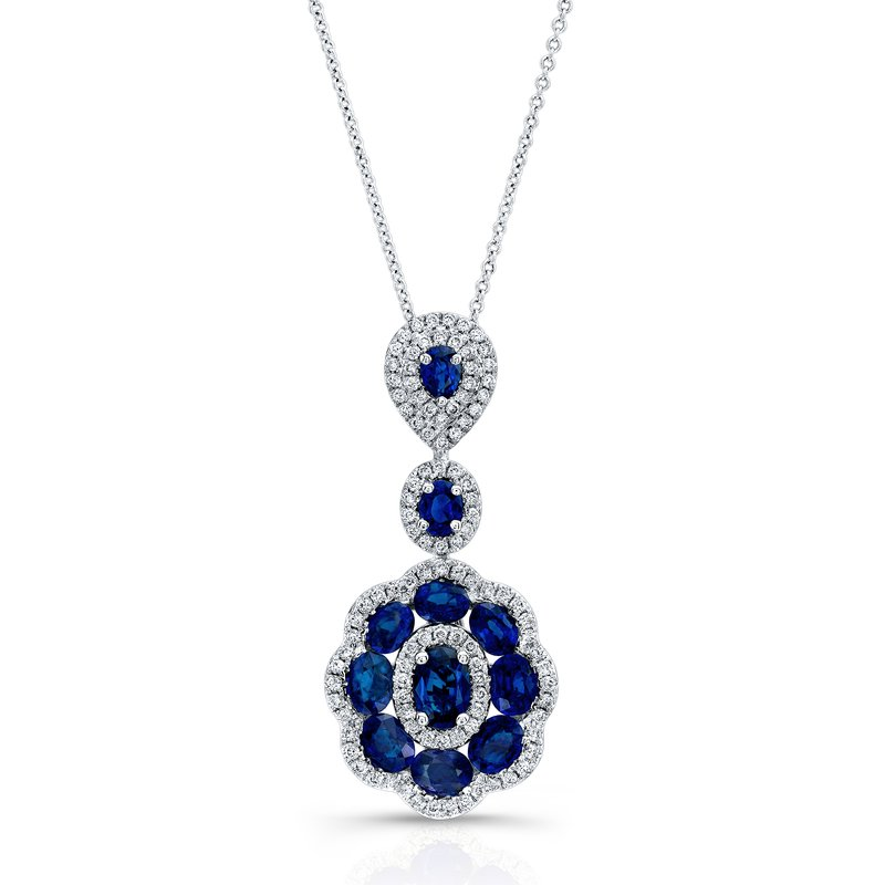 Kattan Diamonds & Jewelry APF05333