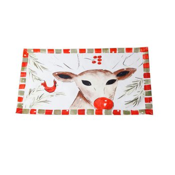 Place Mat, Set/4