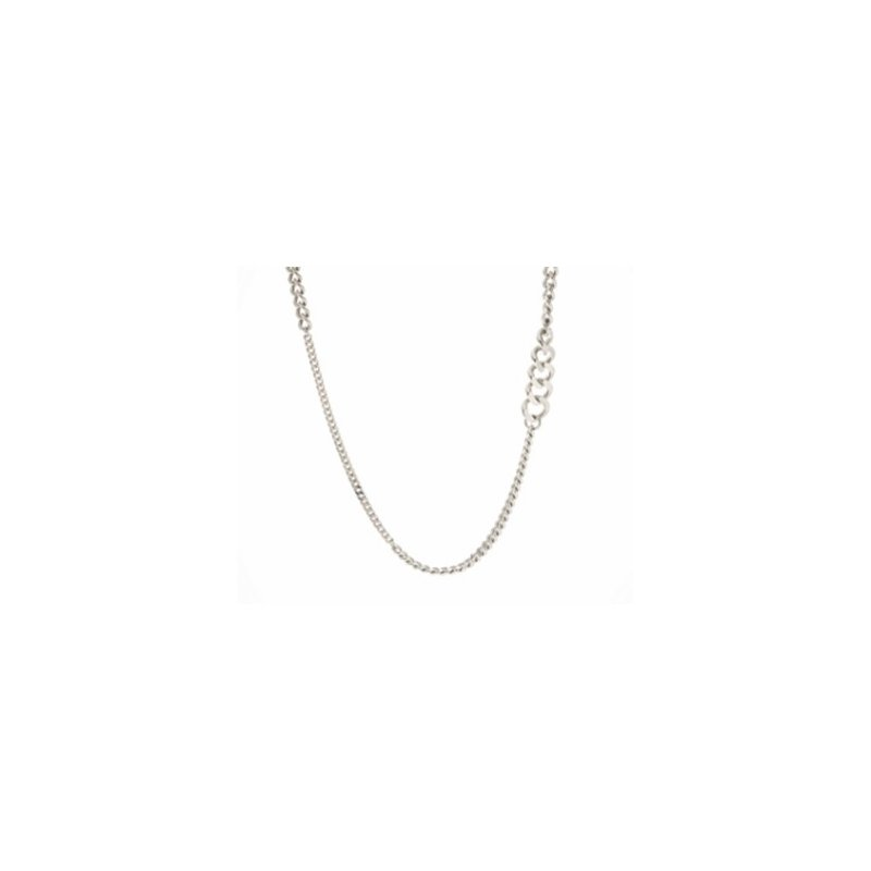 STEELX 14N0016 Necklace