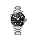 Omega Seamaster Planet Ocean 600M Omega Co-Axial Master Chronometer 39.5 mm