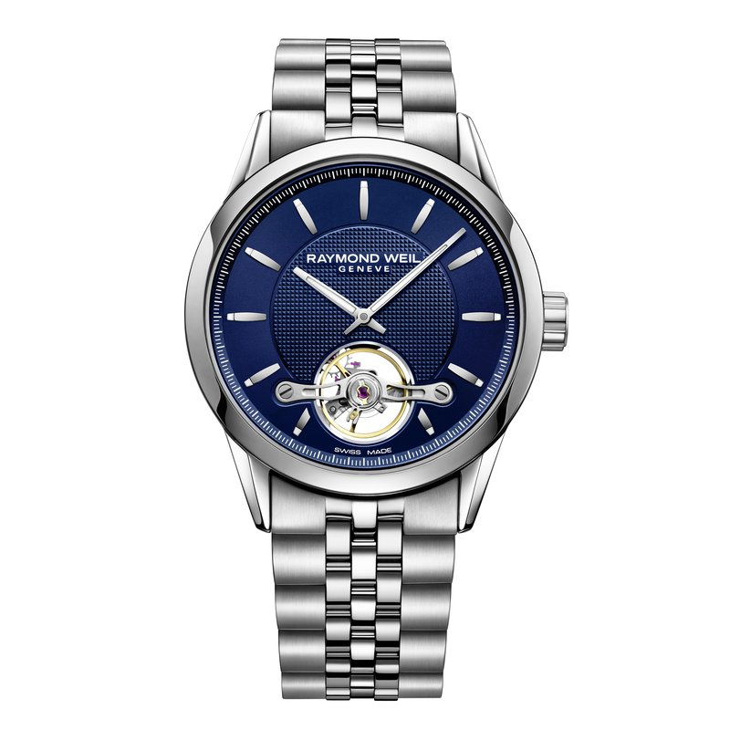 Raymond Weil Freelancer 42MM