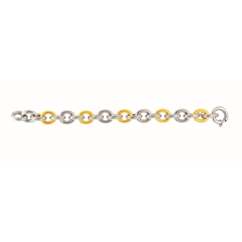 Royal Chain SILF3263