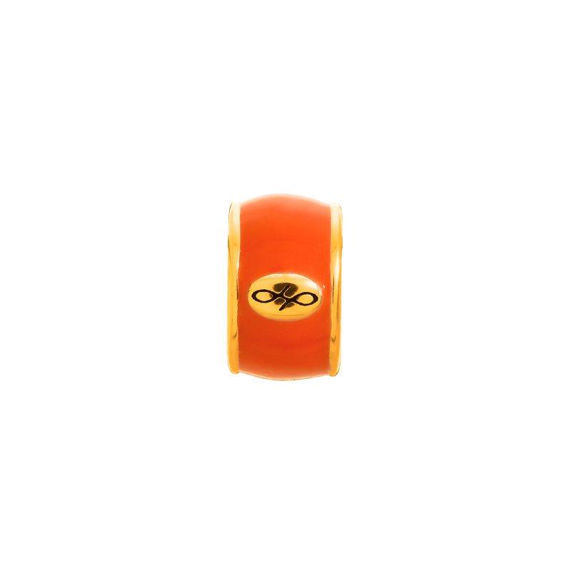 Michaels Jewellery Endless Jewelry 52100 14