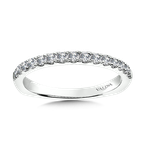 Valina Wedding Band (.25 ct. tw.)