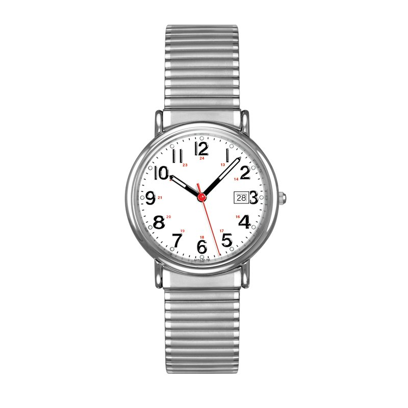 Jerrick's Timepieces a4152wx-ff