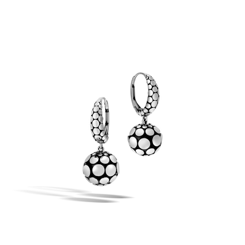 John Hardy John Hardy Dot Women's Earrings