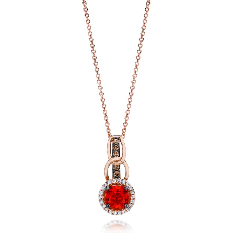 marshall jewelry le vian yqem 36