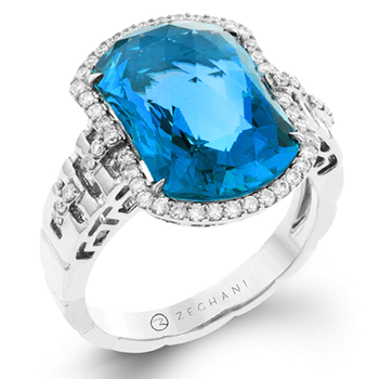ZR1404 COLOR RING