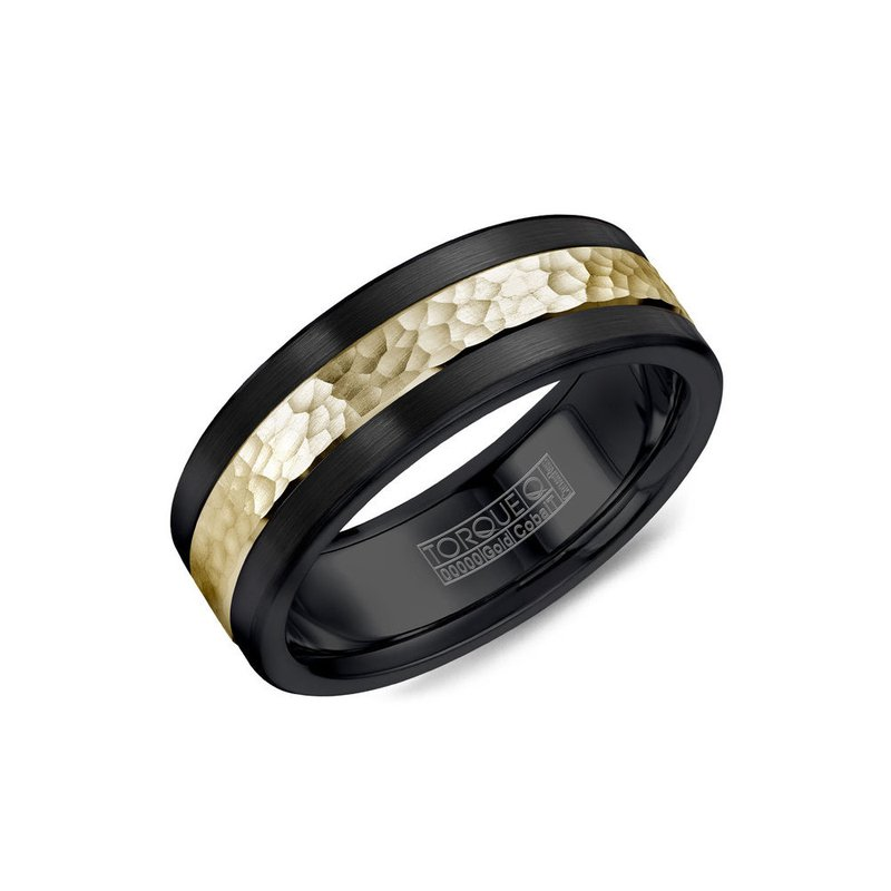 Torque Torque Men's Fashion Ring CB005MY75