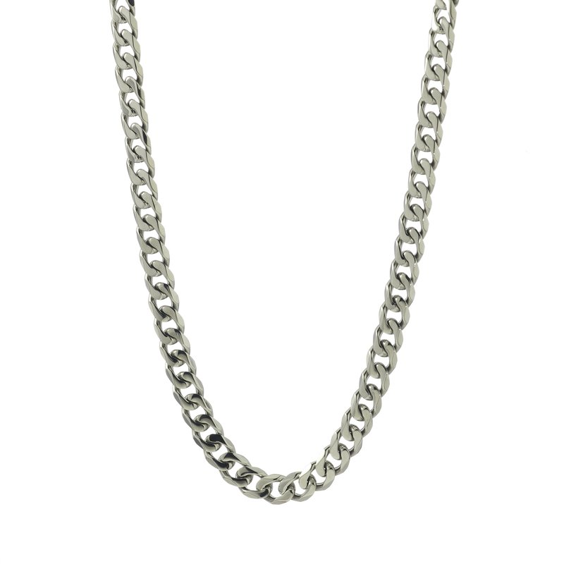 STEELX 14N0192 Necklace