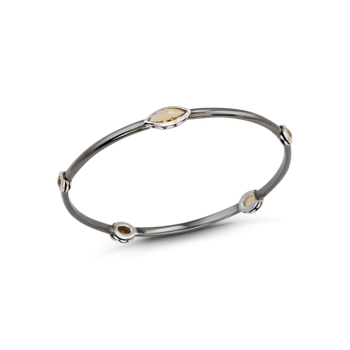 Cocktail Stax Moet Bangle