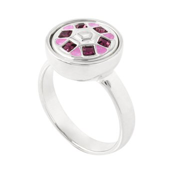 Kameleon Pop Perfect Ring