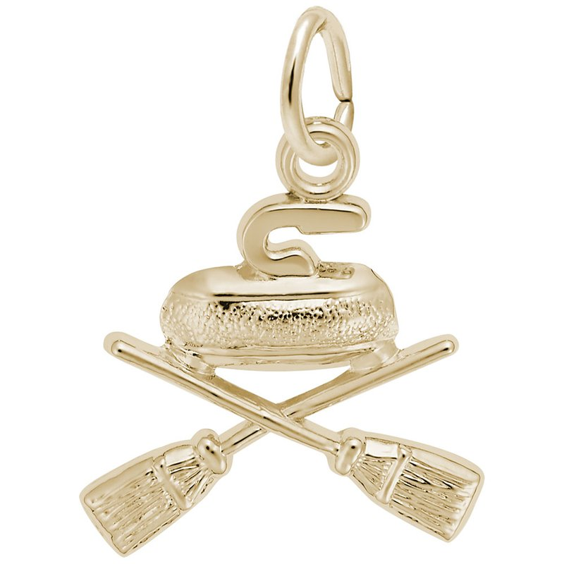Rembrandt Charms 0628-0
