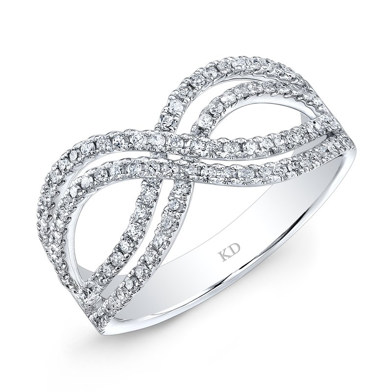 Kattan Diamonds & Jewelry GDR7748