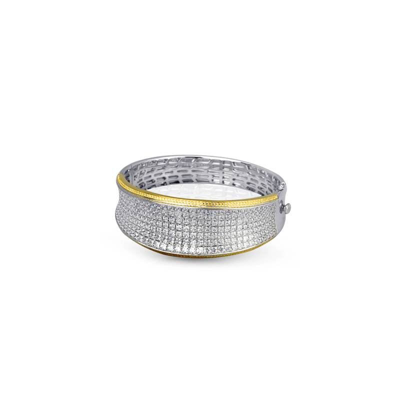 Simon G MB1459 BANGLE