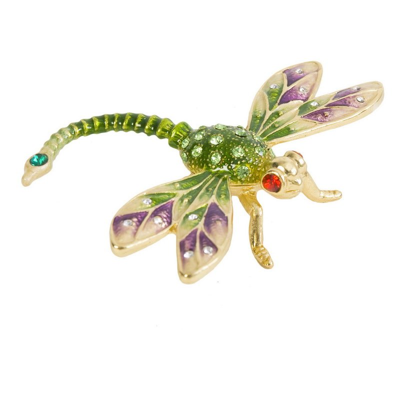 Luxury Giftware by Jere Dragonfly