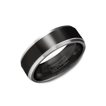 Torque Men's Fashion Ring CBB-7030