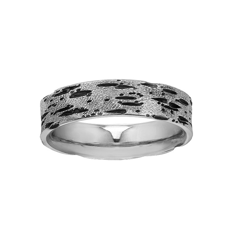 Maple Leaf Diamonds Maple Leaf Diamonds™ Wedding Band
