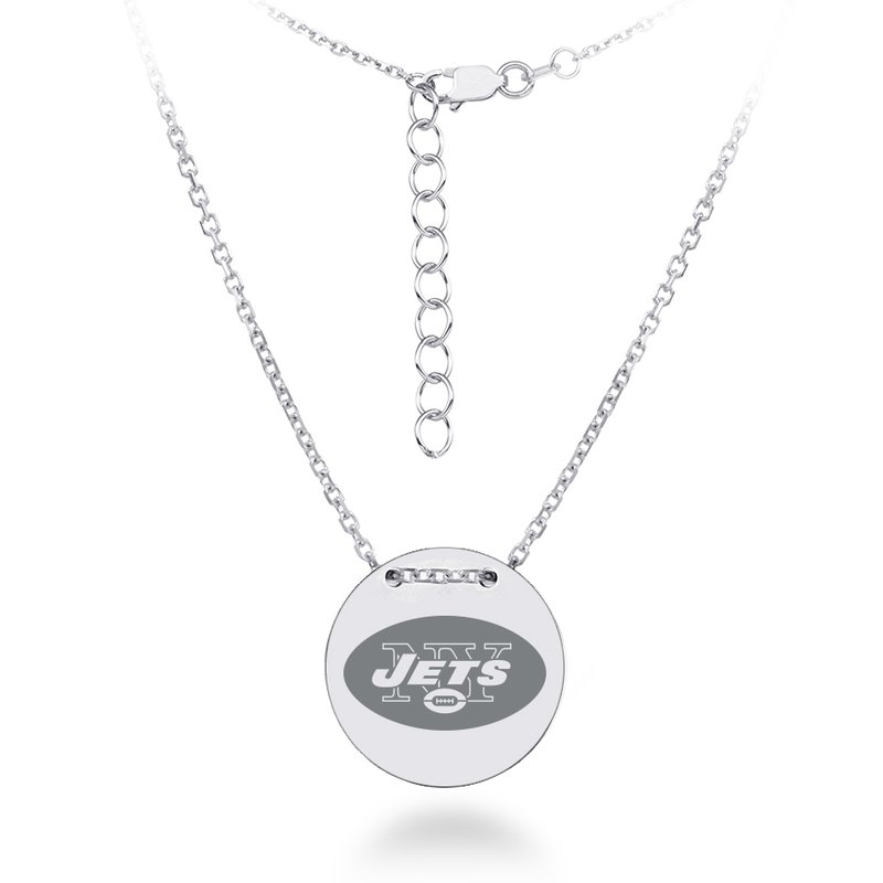 Midas Chain New York Jets