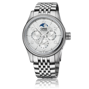 Oris Big Crown
