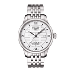 Tissot TISSOT LE LOCLE AUTOMATIC DOUBLE HAPPINESS