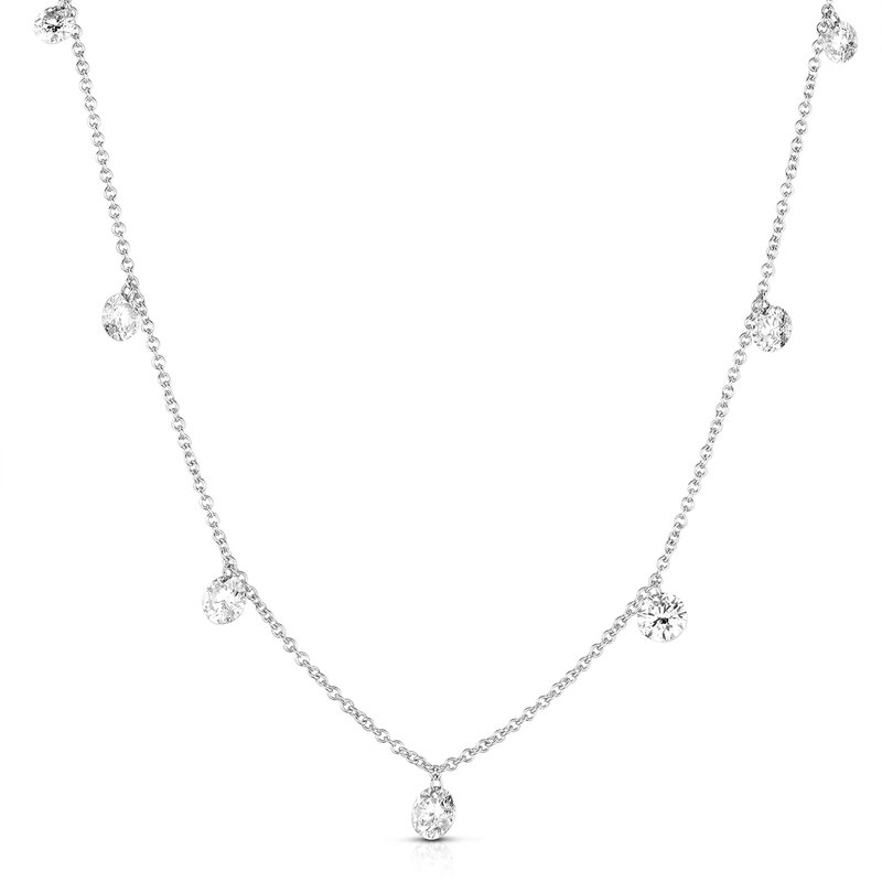 C&R Diamonds Z00113879