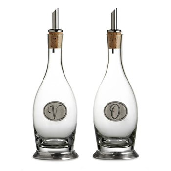 Oil & Vinegar Set