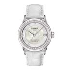 Tissot TISSOT LUXURY POWERMATIC 80 LADY COSC