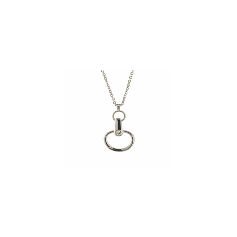 STEELX 14N0019 Necklace