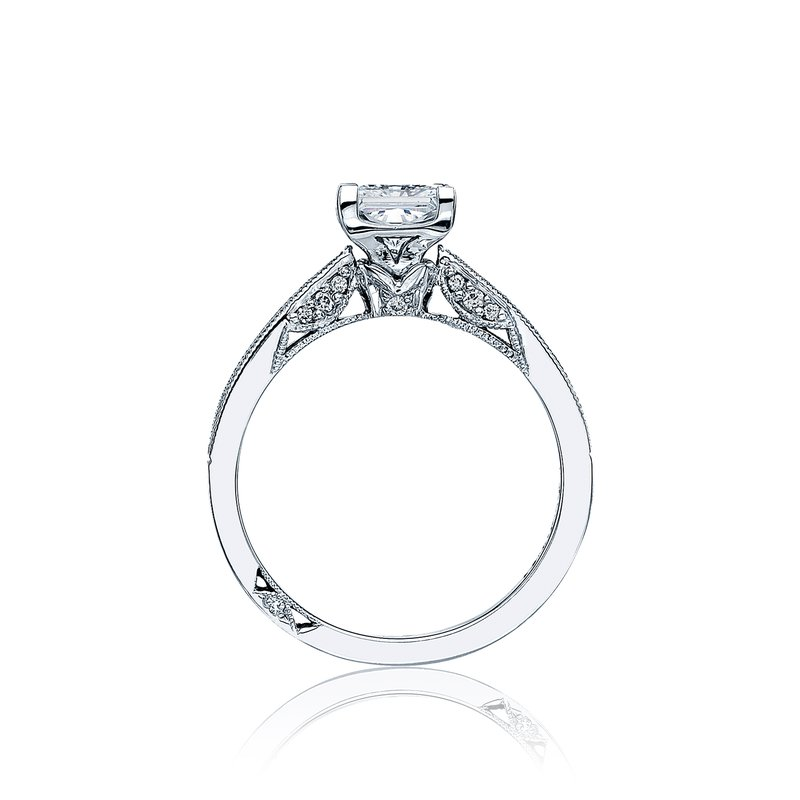 Greenberg s Jewelers Tacori 3005