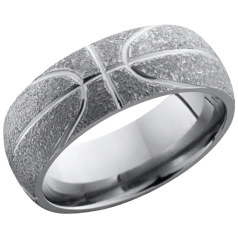 Lashbrook Designs 8D_BASKETBALL+STIPPLE