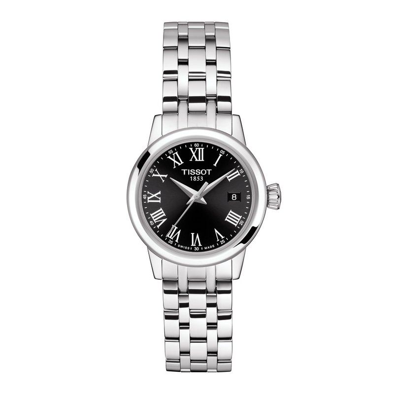Tissot TISSOT CLASSIC DREAM LADY