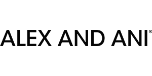Alex and Ani Logo