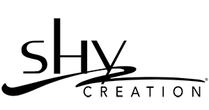 Shy Creation Logo