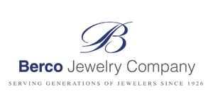 Berco Company