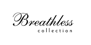 Breathless Collection Logo