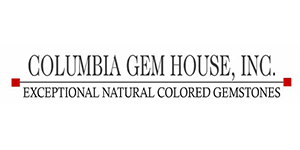 Columbia Gem House Logo