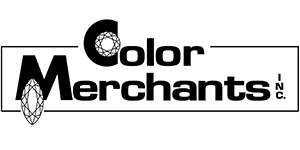 Color Merchants Logo