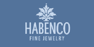 Habenco Fine Jewelry Logo