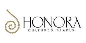 Honora Logo